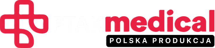 ptak medical polska produkcja