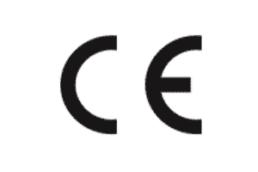 maseczki z ceryfikatem CE