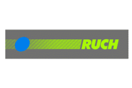 RUCH S.A.
