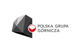 POLSKA GRUPA GÓRNICZA S.A.