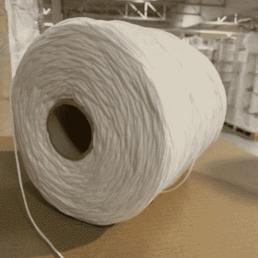 Gumka-taśma-elastyczna