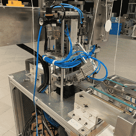 maszyna-1